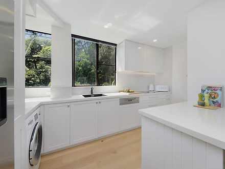 3B/4 Hampden Street, Paddington 2021, NSW Apartment Photo