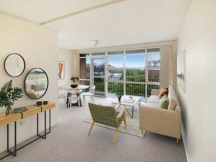 8/22 Longueville Road, Lane Cove 2066, NSW Apartment Photo