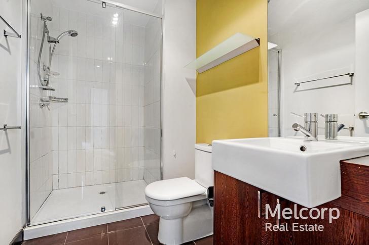 1201/483 Swanston Street, Melbourne 3000, VIC Apartment Photo