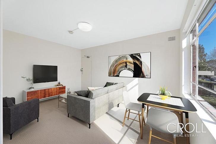 1/29 Somerset Street, Mosman 2088, NSW Apartment Photo