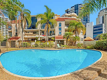 8/8 Queensland Avenue, Broadbeach 4218, QLD Apartment Photo
