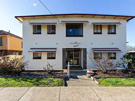 9/10 Arthur Street, Queanbeyan 2620, NSW Apartment Photo