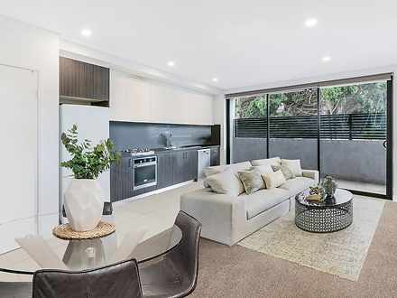 5/473-477 Burwood Road, Belmore 2192, NSW Apartment Photo