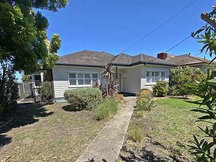 31 Tarana Avenue, Glenroy 3046, VIC House Photo