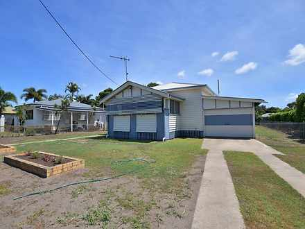 39 High Street, Walkervale 4670, QLD House Photo