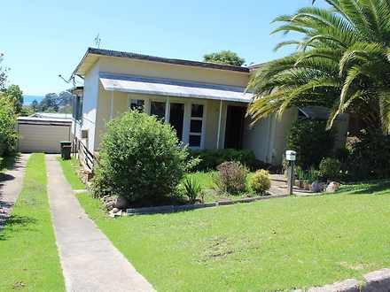 17 Grantham Road, Batehaven 2536, NSW House Photo