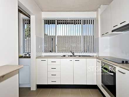 10/20 Victoria Avenue, Penshurst 2222, NSW Apartment Photo