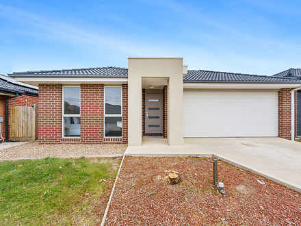 5 Subzero Drive, Doreen 3754, VIC House Photo