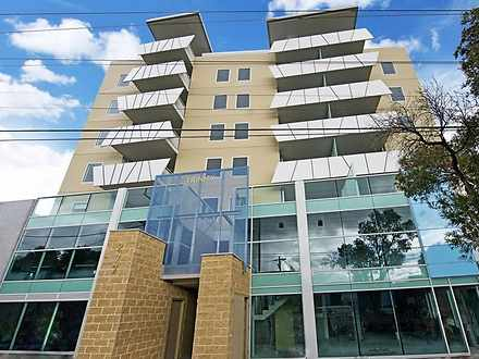 505/277 Raglan Street, Preston 3072, VIC Apartment Photo