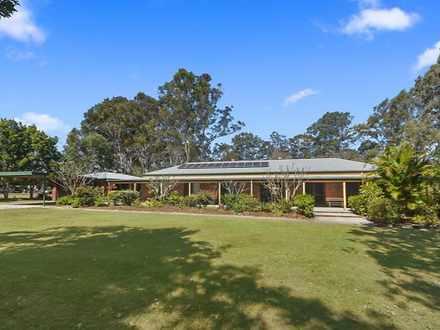 168 Oakey Flat Road, Morayfield 4506, QLD House Photo