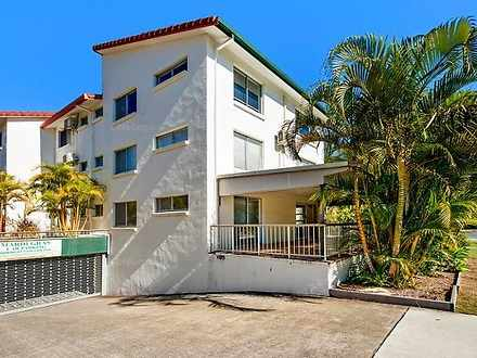 2/2753 Gold Coast Highway, Broadbeach 4218, QLD Unit Photo