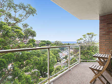 10/123 Carrington Road, Coogee 2034, NSW Apartment Photo