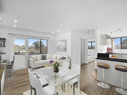 8/38-40 Castlereagh Street, Penrith 2750, NSW Apartment Photo