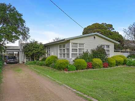 19 Pasley Street, Sunbury 3429, VIC House Photo