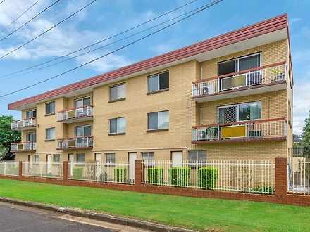 3/29 Franz Road, Clayfield 4011, QLD Unit Photo