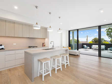 101/416 Kingsway, Caringbah 2229, NSW Apartment Photo