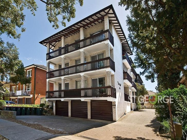 Penshurst 2222, NSW Apartment Photo
