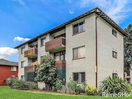 8/91-95 Saddington Street, St Marys 2760, NSW Unit Photo