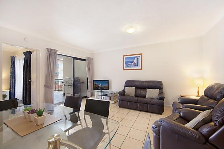 19/59-60 The Strand, North Ward 4810, QLD Unit Photo