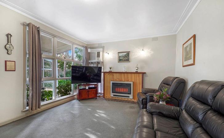 19 Pasley Street, Sunbury 3429, VIC House Photo