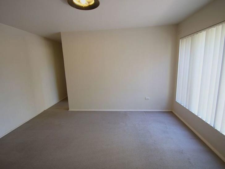 1/12 Marrickville Avenue, Marrickville 2204, NSW Apartment Photo