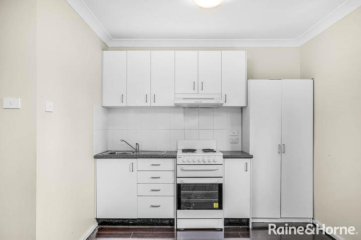 55A Wattle Avenue, North St Marys 2760, NSW Other Photo