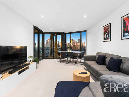 2803/100 Lorimer Street, Docklands 3008, VIC Apartment Photo