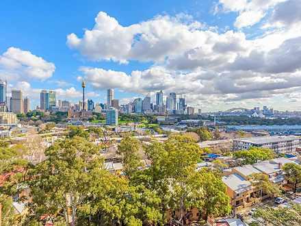 702/145 Victoria Street, Potts Point 2011, NSW Apartment Photo