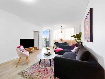 209B/82 Bay Street, Botany 2019, NSW Apartment Photo