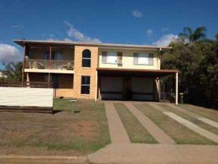 21 Evans Street, Blackwater 4717, QLD House Photo