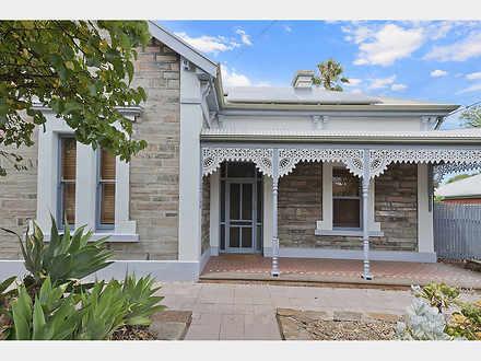 13 Hughes Street, Mile End 5031, SA House Photo