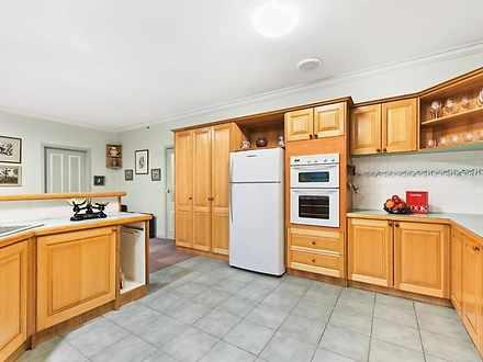 13 Acacia Avenue, Blackburn 3130, VIC House Photo