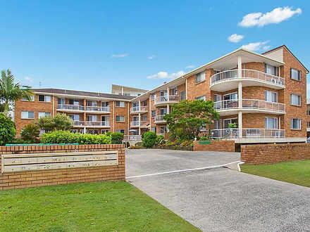 11/10-12 Frances Street, Tweed Heads 2485, NSW Unit Photo