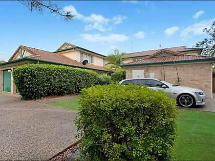 1/2 Arwen Street, Maroochydore 4558, QLD Unit Photo