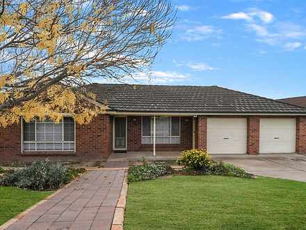 5 Messenger Street, Windradyne 2795, NSW House Photo