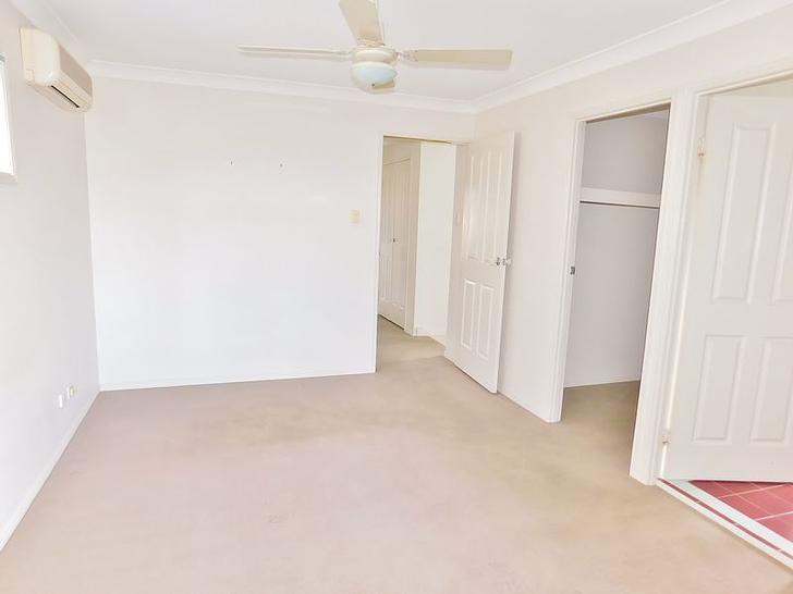 3/18 Lockhart Street, Woolloongabba 4102, QLD Townhouse Photo