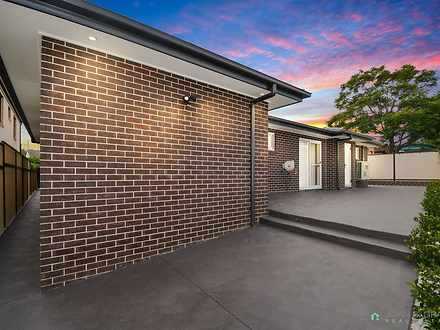 19A Alpha Street, Chester Hill 2162, NSW Flat Photo
