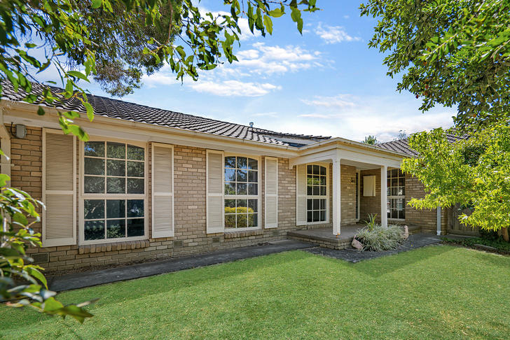 1 Settlers Court, Vermont South 3133, VIC House Photo