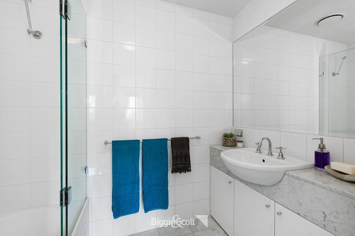 4/44 Jolimont Terrace, East Melbourne 3002, VIC Apartment Photo