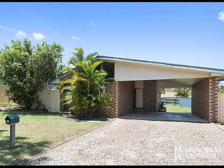 48 Bolinda Street, Eight Mile Plains 4113, QLD House Photo