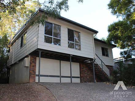 16 Bligh Street, Woodridge 4114, QLD House Photo