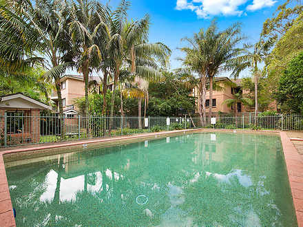 7/20 Leonay Street, Sutherland 2232, NSW Apartment Photo
