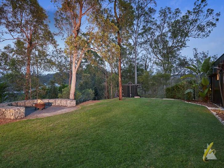 19 Lilly Pilly Road, Pullenvale 4069, QLD Acreage_semi_rural Photo