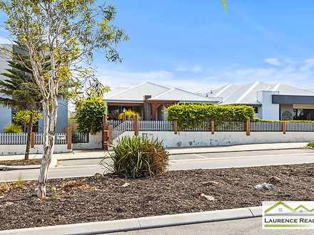 108 Shorehaven Boulevard, Alkimos 6038, WA House Photo