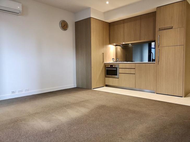 506/120 A'beckett Street, Melbourne 3000, VIC Apartment Photo