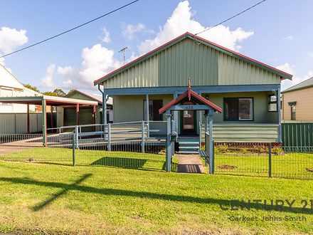 422 Lake Road, Argenton 2284, NSW House Photo