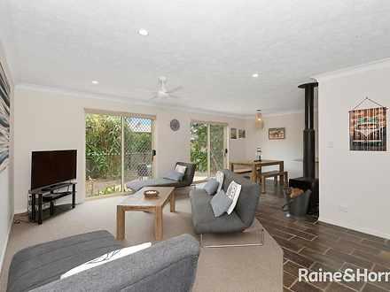 1/17 Seabrae Court, Pottsville 2489, NSW House Photo