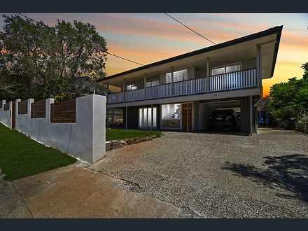226 Ellison Road, Geebung 4034, QLD House Photo