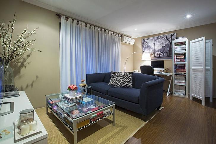 5/75 Sixth Avenue, Maylands 6051, WA Apartment Photo