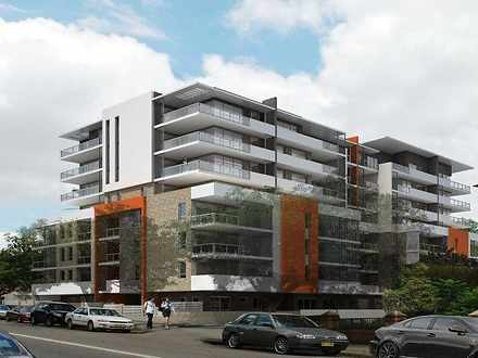 LV3/22-30 Station Road, Auburn 2144, NSW Apartment Photo